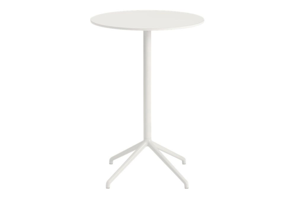 https://res.cloudinary.com/clippings/image/upload/t_big/dpr_auto,f_auto,w_auto/v1561103535/products/still-cafe-table-round-top-medium-muuto-iskos-berlin-clippings-11234763.jpg