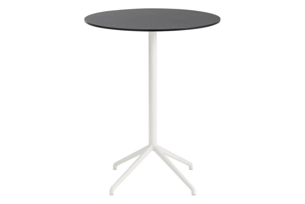 https://res.cloudinary.com/clippings/image/upload/t_big/dpr_auto,f_auto,w_auto/v1561103535/products/still-cafe-table-round-top-medium-muuto-iskos-berlin-clippings-11234764.jpg