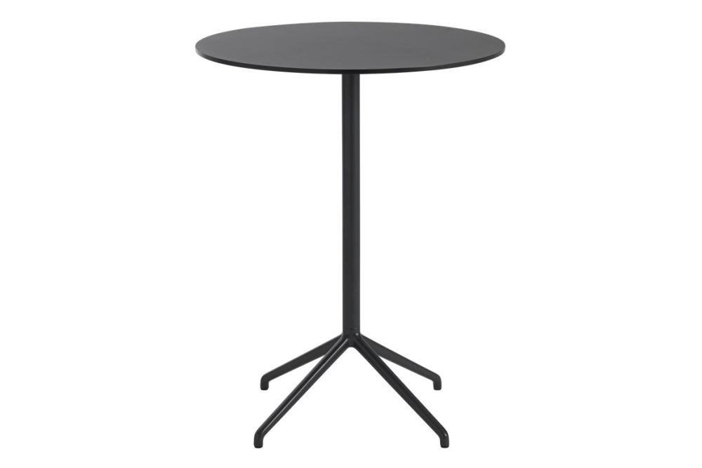 https://res.cloudinary.com/clippings/image/upload/t_big/dpr_auto,f_auto,w_auto/v1561103535/products/still-cafe-table-round-top-medium-muuto-iskos-berlin-clippings-11234765.jpg
