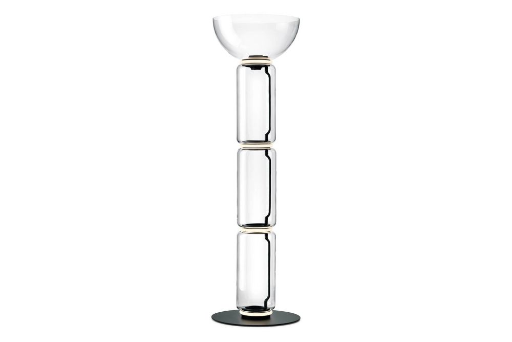 https://res.cloudinary.com/clippings/image/upload/t_big/dpr_auto,f_auto,w_auto/v1561106453/products/noctambule-high-cylinder-bowl-floor-lamp-flos-konstantin-grcic-clippings-11234864.jpg