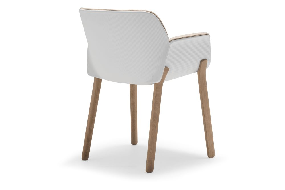 https://res.cloudinary.com/clippings/image/upload/t_big/dpr_auto,f_auto,w_auto/v1561112351/products/nuez-upholstered-armchair-4-leg-base-andreu-world-patricia-urquiola-clippings-11235342.jpg