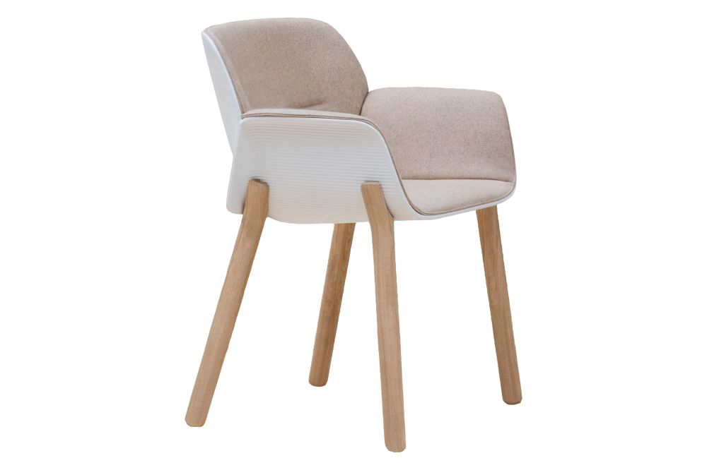 https://res.cloudinary.com/clippings/image/upload/t_big/dpr_auto,f_auto,w_auto/v1561112621/products/nuez-upholstered-armchair-4-leg-base-andreu-world-patricia-urquiola-clippings-11235344.jpg