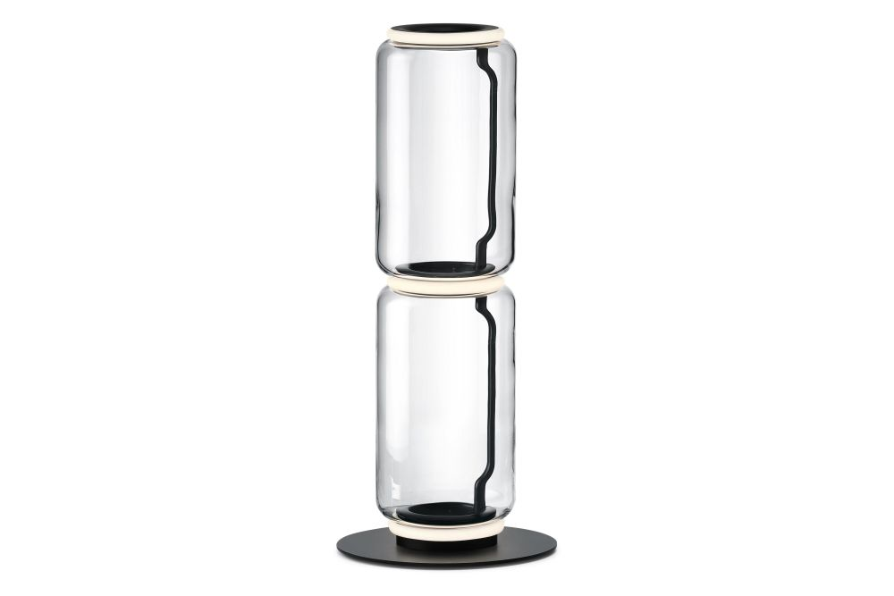https://res.cloudinary.com/clippings/image/upload/t_big/dpr_auto,f_auto,w_auto/v1561116588/products/noctambule-low-cylinder-floor-lamp-flos-konstantin-grcic-clippings-11235433.jpg