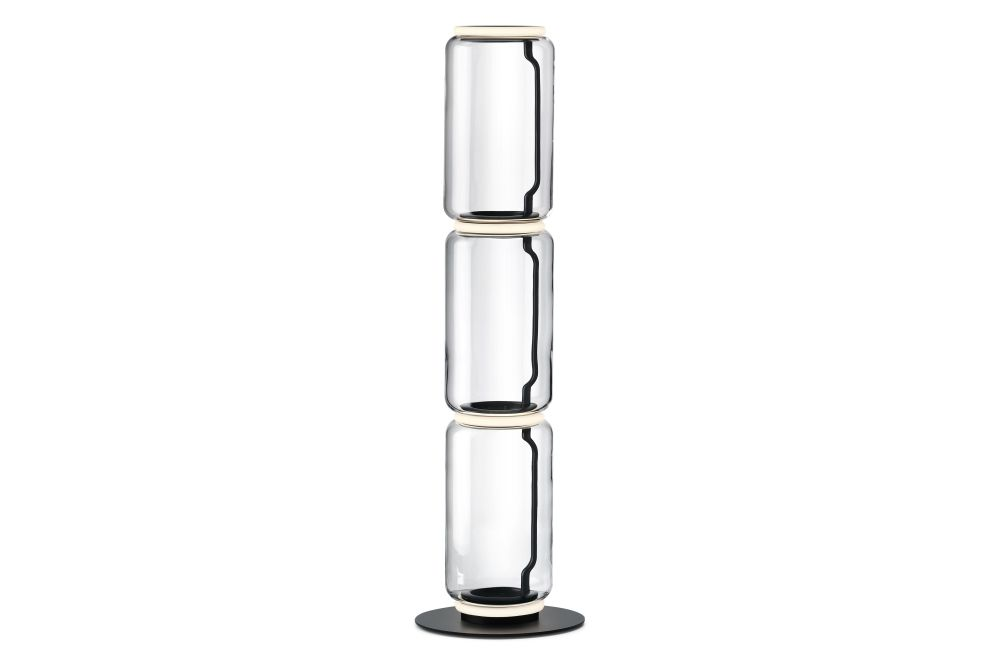 https://res.cloudinary.com/clippings/image/upload/t_big/dpr_auto,f_auto,w_auto/v1561116592/products/noctambule-low-cylinder-floor-lamp-flos-konstantin-grcic-clippings-11235434.jpg