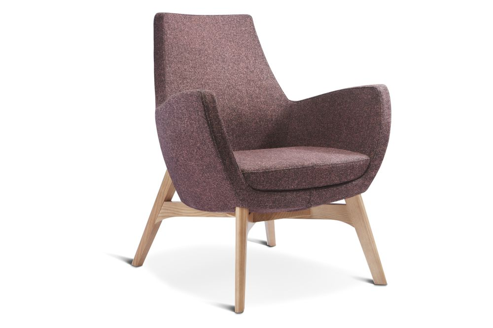 https://res.cloudinary.com/clippings/image/upload/t_big/dpr_auto,f_auto,w_auto/v1561116775/products/mae-armchair-wood-base-connection-clippings-11235453.jpg