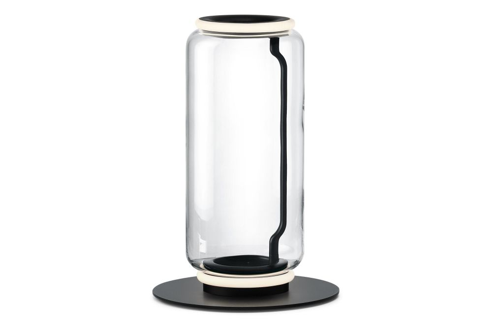 https://res.cloudinary.com/clippings/image/upload/t_big/dpr_auto,f_auto,w_auto/v1561118138/products/noctambule-high-cylinder-floor-lamp-flos-konstantin-grcic-clippings-11235495.jpg