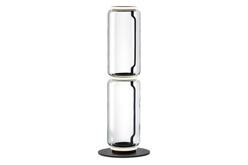 https://res.cloudinary.com/clippings/image/upload/t_big/dpr_auto,f_auto,w_auto/v1561118141/products/noctambule-high-cylinder-floor-lamp-flos-konstantin-grcic-clippings-11235496.jpg
