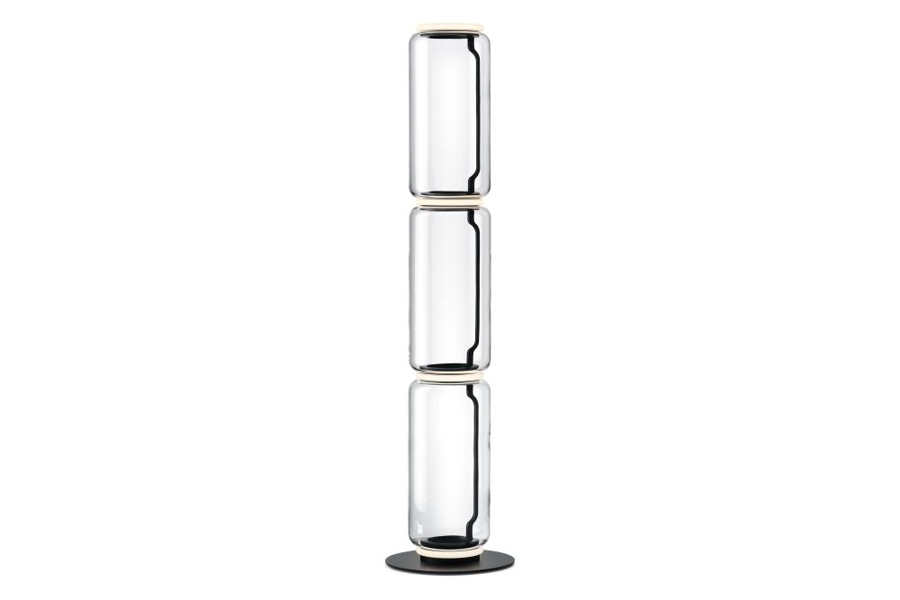 https://res.cloudinary.com/clippings/image/upload/t_big/dpr_auto,f_auto,w_auto/v1561118144/products/noctambule-high-cylinder-floor-lamp-flos-konstantin-grcic-clippings-11235497.jpg