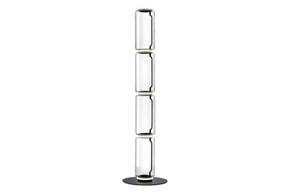 https://res.cloudinary.com/clippings/image/upload/t_big/dpr_auto,f_auto,w_auto/v1561118148/products/noctambule-high-cylinder-floor-lamp-flos-konstantin-grcic-clippings-11235499.jpg
