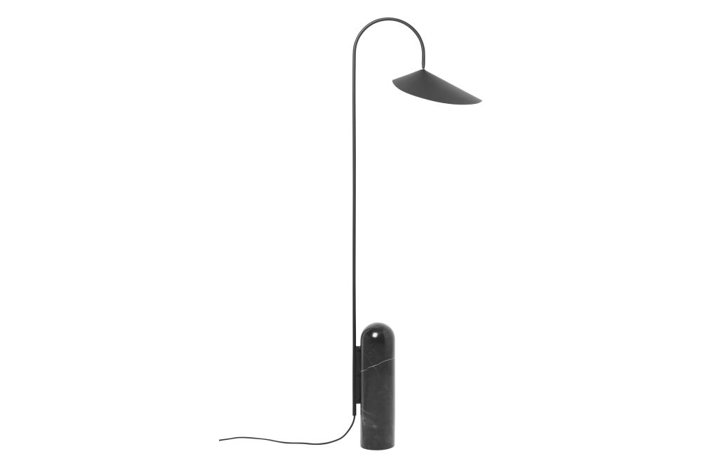 https://res.cloudinary.com/clippings/image/upload/t_big/dpr_auto,f_auto,w_auto/v1561118734/products/arum-floor-lamp-ferm-living-clippings-11235516.jpg