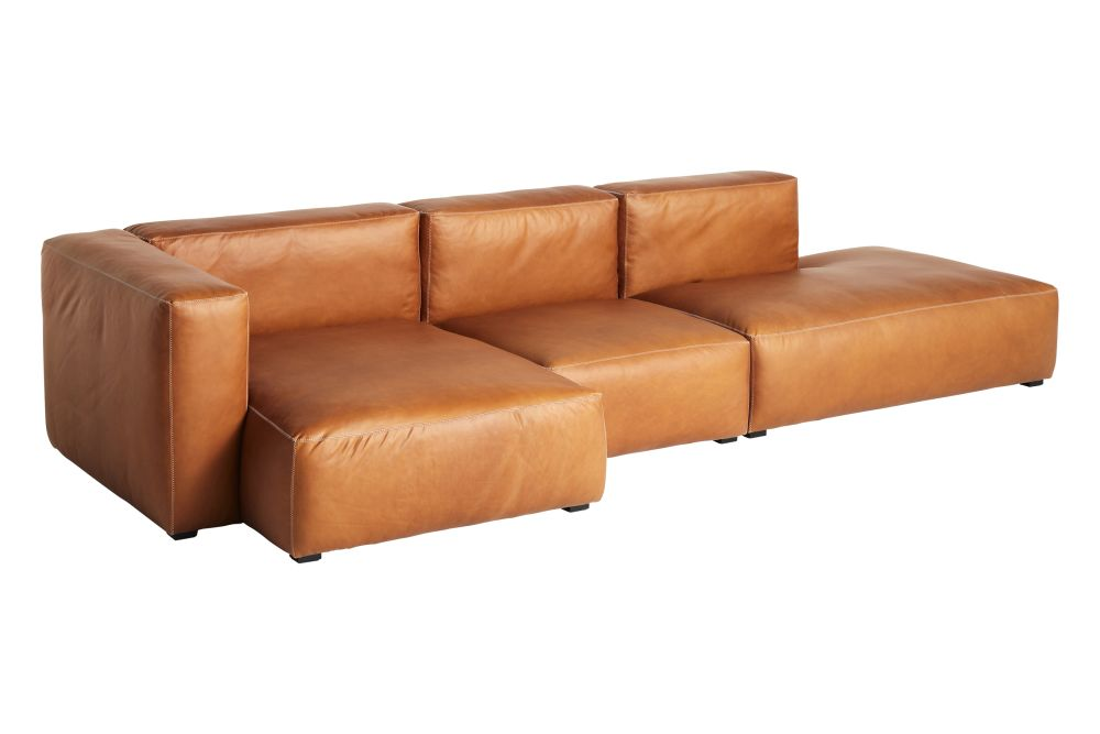 https://res.cloudinary.com/clippings/image/upload/t_big/dpr_auto,f_auto,w_auto/v1561121990/products/mags-soft-3-seater-sofa-combination-4-hay-hay-clippings-11235581.jpg