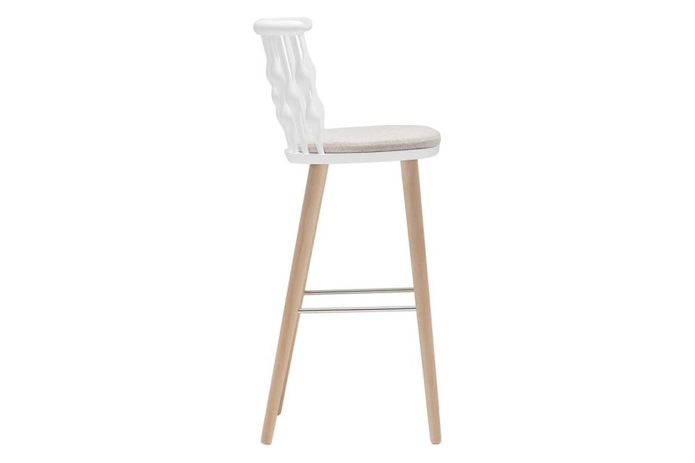 https://res.cloudinary.com/clippings/image/upload/t_big/dpr_auto,f_auto,w_auto/v1561355860/products/nub-bar-stool-andreu-world-patricia-urquiola-clippings-11235625.jpg