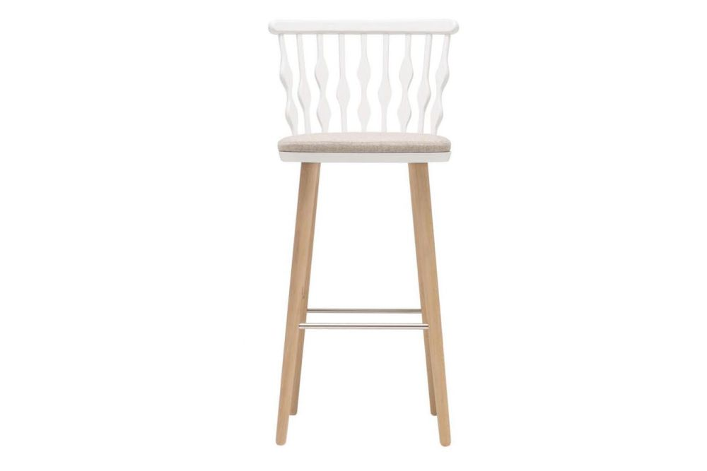https://res.cloudinary.com/clippings/image/upload/t_big/dpr_auto,f_auto,w_auto/v1561355861/products/nub-bar-stool-andreu-world-patricia-urquiola-clippings-11235626.jpg