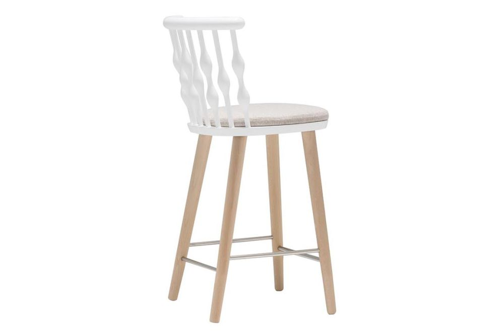 https://res.cloudinary.com/clippings/image/upload/t_big/dpr_auto,f_auto,w_auto/v1561356176/products/nub-counter-stool-andreu-world-patricia-urquiola-clippings-11235627.jpg