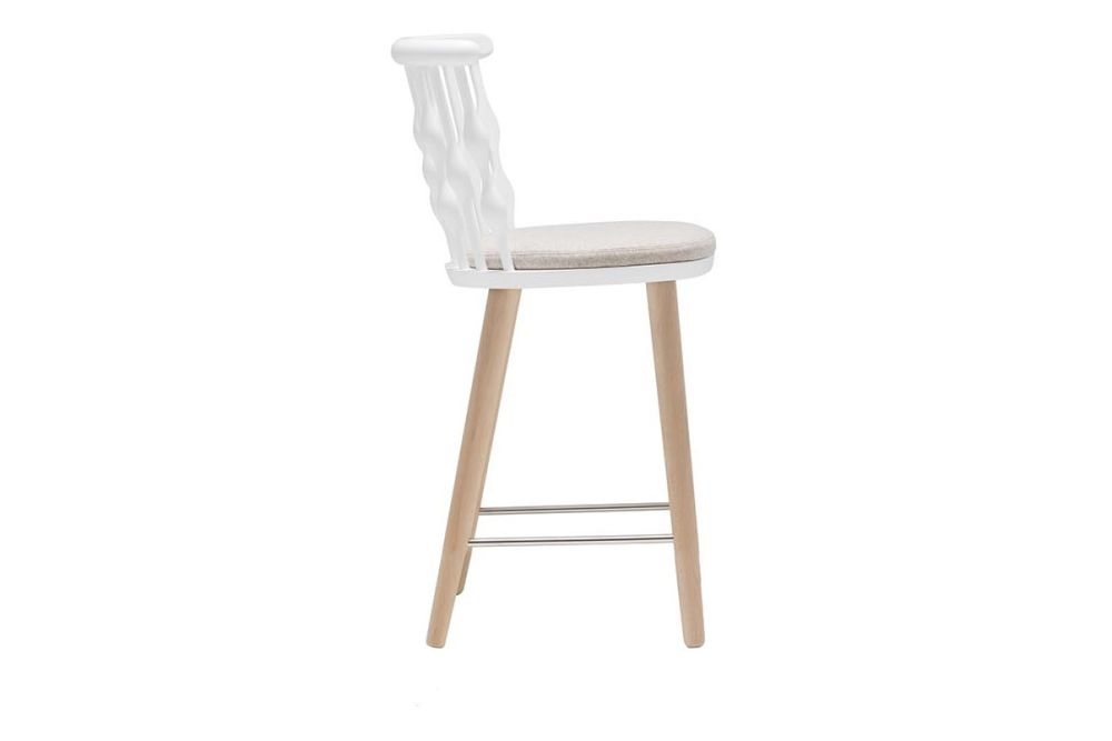 https://res.cloudinary.com/clippings/image/upload/t_big/dpr_auto,f_auto,w_auto/v1561356176/products/nub-counter-stool-andreu-world-patricia-urquiola-clippings-11235628.jpg