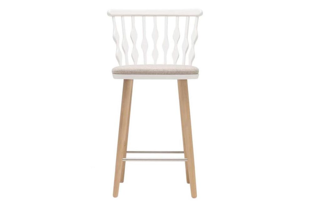 https://res.cloudinary.com/clippings/image/upload/t_big/dpr_auto,f_auto,w_auto/v1561356176/products/nub-counter-stool-andreu-world-patricia-urquiola-clippings-11235629.jpg