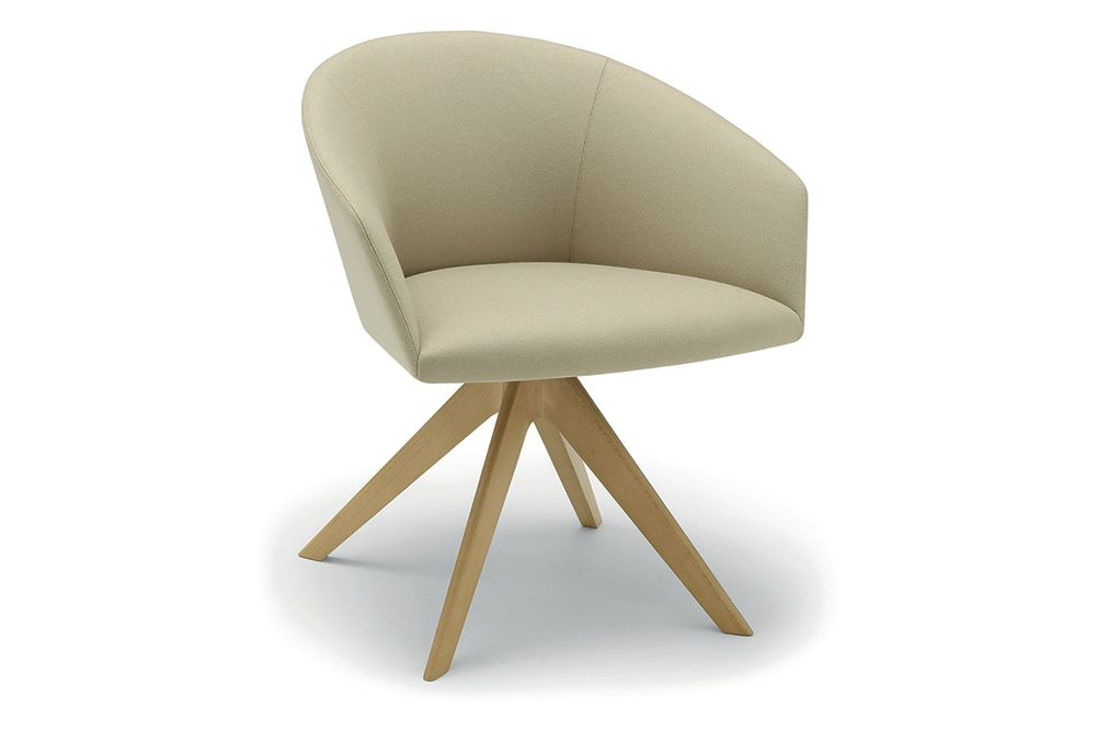 https://res.cloudinary.com/clippings/image/upload/t_big/dpr_auto,f_auto,w_auto/v1561361522/products/brandy-wood-base-swivel-chair-with-arms-wood-finish-beech-andreu-world-main-line-flax-andreu-world-lievore-altherr-molina-clippings-11230870.jpg