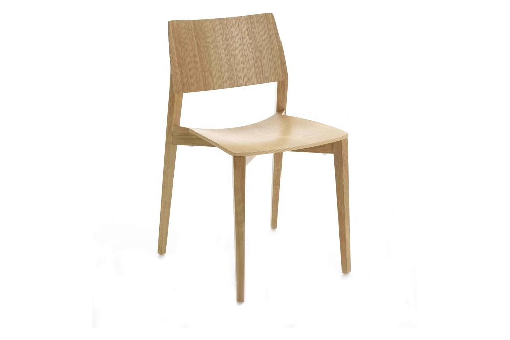 Connection,Breakout & Cafe Chairs,beige,chair,furniture,wood