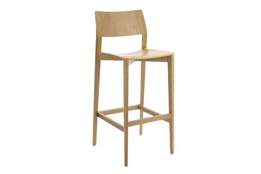 Connection,Stools,bar stool,chair,furniture