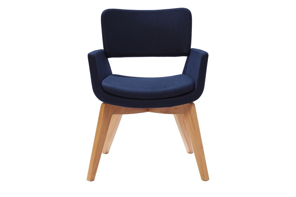 https://res.cloudinary.com/clippings/image/upload/t_big/dpr_auto,f_auto,w_auto/v1561368236/products/korus-armchair-wooden-base-connection-david-fox-design-clippings-11236124.jpg