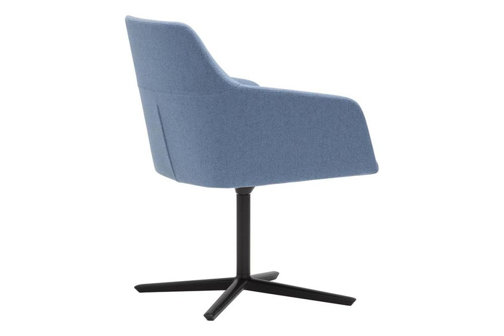 https://res.cloudinary.com/clippings/image/upload/t_big/dpr_auto,f_auto,w_auto/v1561370340/products/alya-4-star-chair-with-arms-andreu-world-lievore-altherr-molina-clippings-11236154.jpg