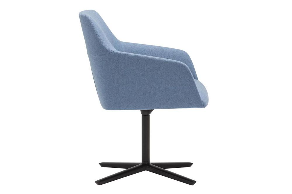 https://res.cloudinary.com/clippings/image/upload/t_big/dpr_auto,f_auto,w_auto/v1561370341/products/alya-4-star-chair-with-arms-andreu-world-lievore-altherr-molina-clippings-11236155.jpg