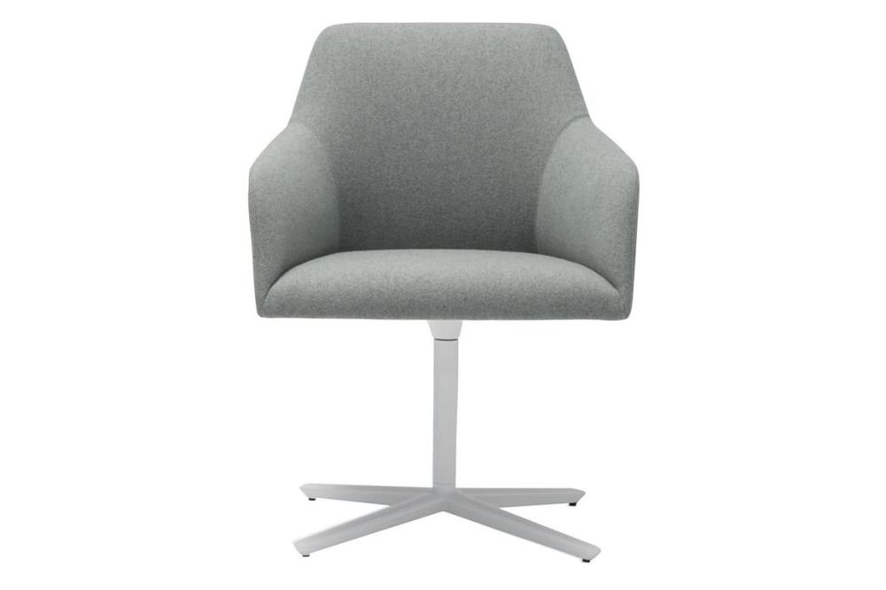 https://res.cloudinary.com/clippings/image/upload/t_big/dpr_auto,f_auto,w_auto/v1561370341/products/alya-4-star-chair-with-arms-andreu-world-lievore-altherr-molina-clippings-11236156.jpg