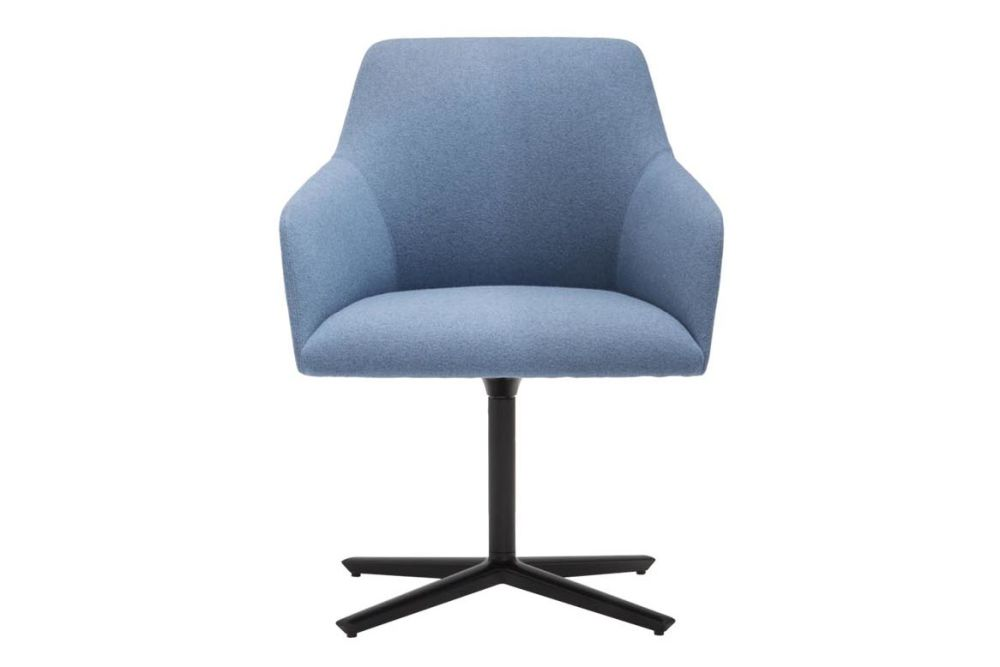 https://res.cloudinary.com/clippings/image/upload/t_big/dpr_auto,f_auto,w_auto/v1561370341/products/alya-4-star-chair-with-arms-andreu-world-lievore-altherr-molina-clippings-11236157.jpg