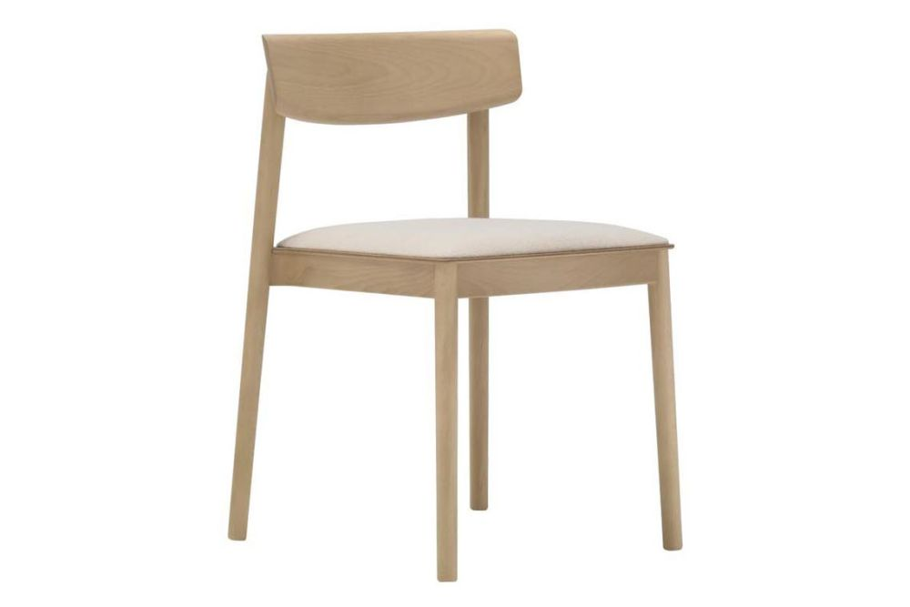 https://res.cloudinary.com/clippings/image/upload/t_big/dpr_auto,f_auto,w_auto/v1561372757/products/smart-dining-chair-with-upholstered-seat-pad-set-of-4-andreu-world-softfibra-wood-finish-beech-311-andreu-world-estudio-andreu-clippings-11236177.jpg