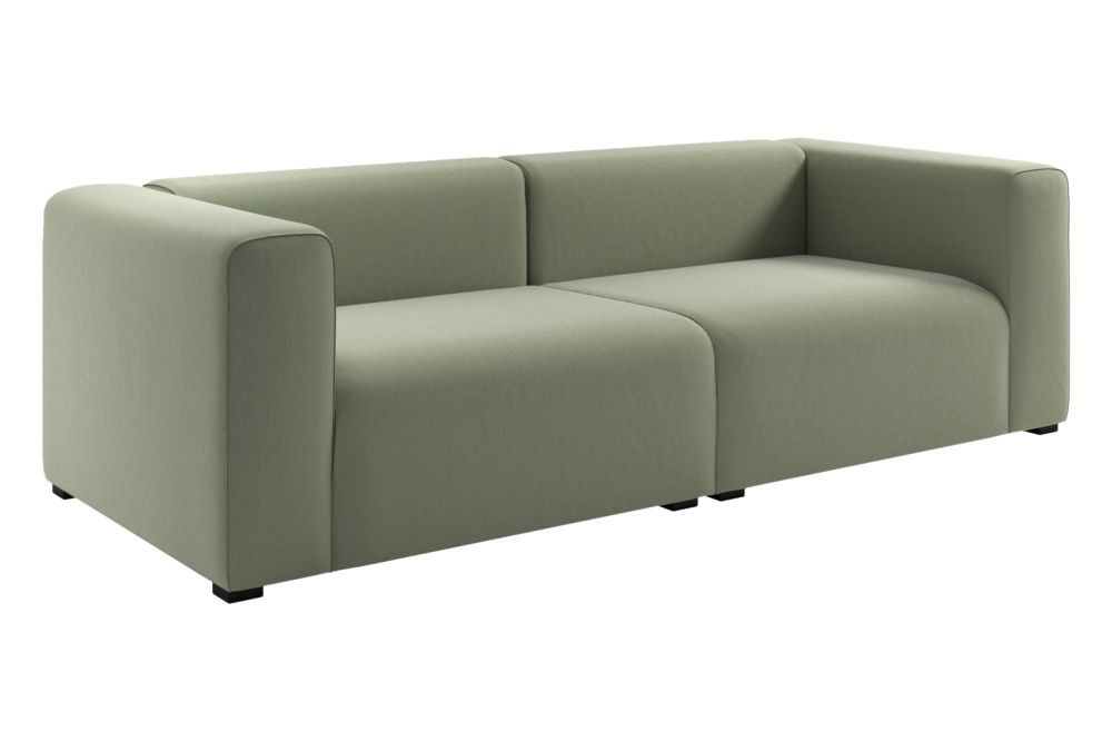 https://res.cloudinary.com/clippings/image/upload/t_big/dpr_auto,f_auto,w_auto/v1561448059/products/mags-25-seater-sofa-hay-hay-clippings-11237628.jpg