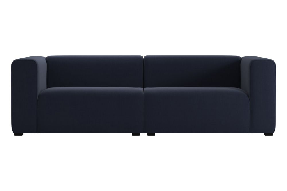 https://res.cloudinary.com/clippings/image/upload/t_big/dpr_auto,f_auto,w_auto/v1561448059/products/mags-25-seater-sofa-hay-hay-clippings-11237636.jpg