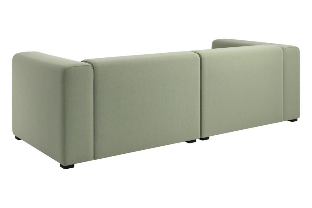 https://res.cloudinary.com/clippings/image/upload/t_big/dpr_auto,f_auto,w_auto/v1561448059/products/mags-25-seater-sofa-hay-hay-clippings-11237639.jpg
