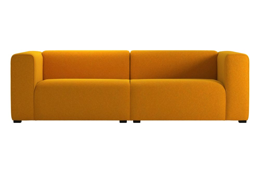 https://res.cloudinary.com/clippings/image/upload/t_big/dpr_auto,f_auto,w_auto/v1561448260/products/mags-25-seater-sofa-hay-hay-clippings-11237649.jpg