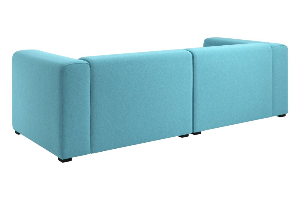 https://res.cloudinary.com/clippings/image/upload/t_big/dpr_auto,f_auto,w_auto/v1561448262/products/mags-25-seater-sofa-hay-hay-clippings-11237653.jpg