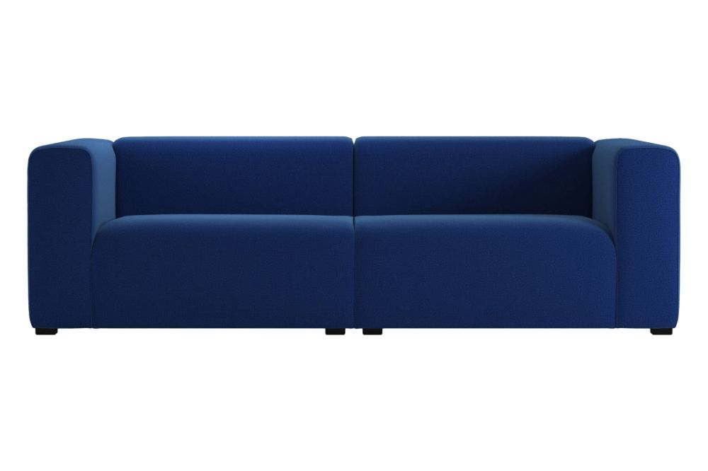 https://res.cloudinary.com/clippings/image/upload/t_big/dpr_auto,f_auto,w_auto/v1561448795/products/mags-25-seater-sofa-hay-hay-clippings-11237690.jpg
