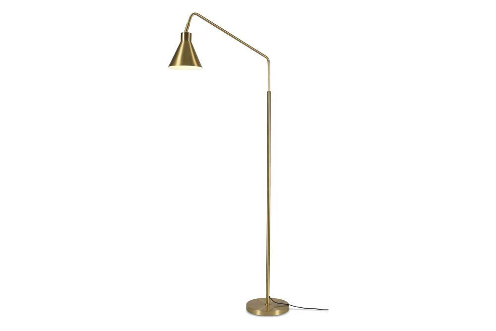 Black,it's about RoMi,Floor Lamps,lamp,light fixture