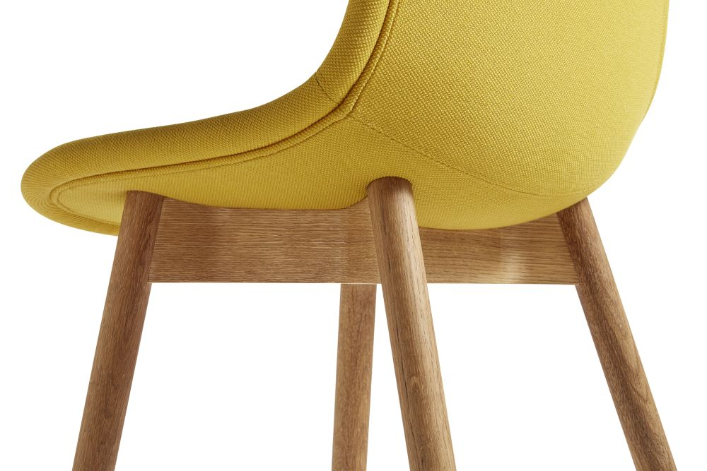 https://res.cloudinary.com/clippings/image/upload/t_big/dpr_auto,f_auto,w_auto/v1561537020/products/neu-13-dining-chair-upholstered-hay-hay-clippings-11240086.jpg