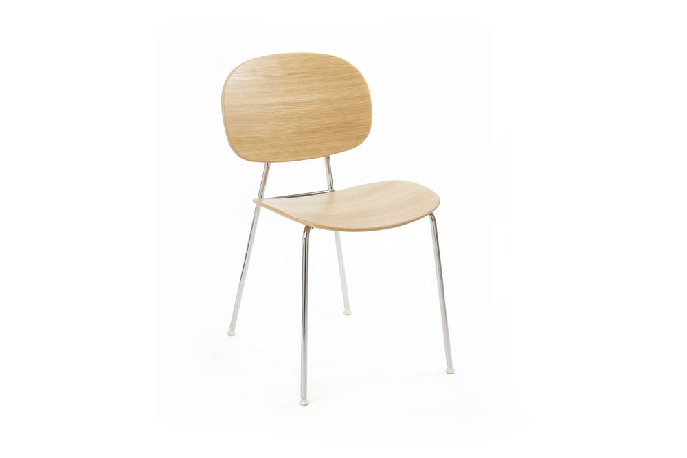 https://res.cloudinary.com/clippings/image/upload/t_big/dpr_auto,f_auto,w_auto/v1561541700/products/tube-wooden-chair-connection-clippings-11240134.jpg