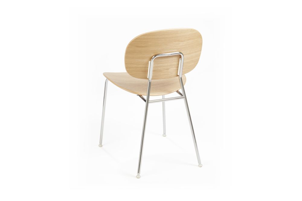 https://res.cloudinary.com/clippings/image/upload/t_big/dpr_auto,f_auto,w_auto/v1561541704/products/tube-wooden-chair-connection-clippings-11240135.jpg