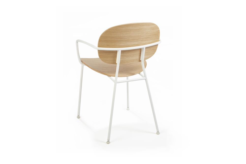 https://res.cloudinary.com/clippings/image/upload/t_big/dpr_auto,f_auto,w_auto/v1561542002/products/tube-wooden-armchair-connection-clippings-11240140.jpg