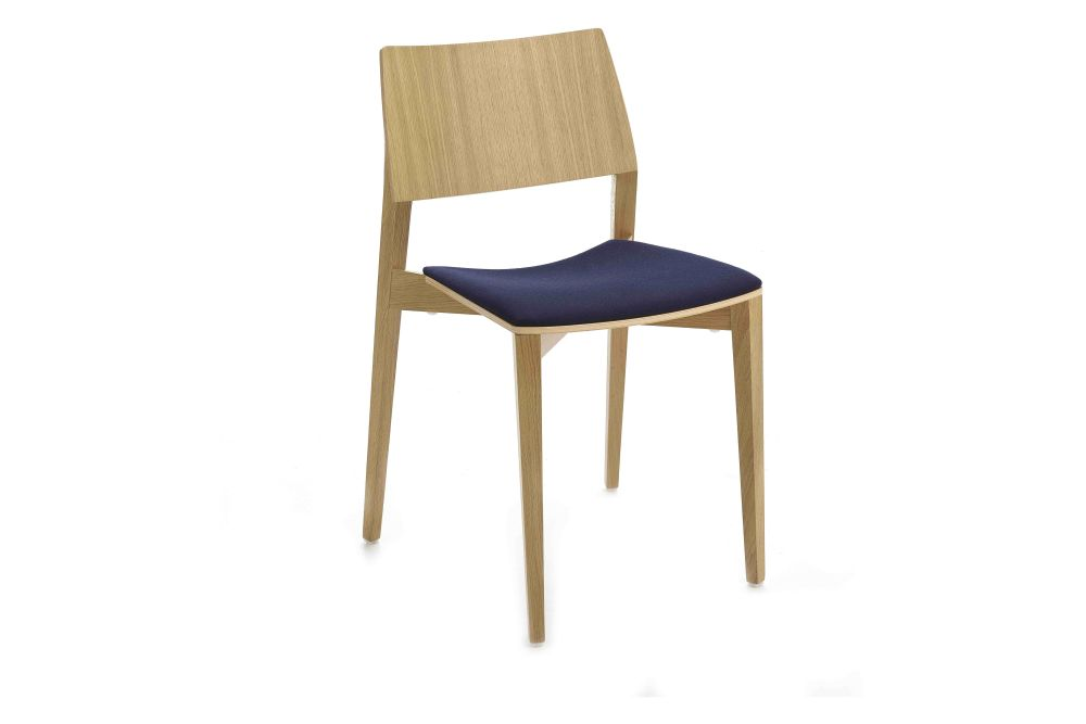 https://res.cloudinary.com/clippings/image/upload/t_big/dpr_auto,f_auto,w_auto/v1561611817/products/centro-dining-chair-upholstered-seat-connection-roger-webb-associates-clippings-11242669.jpg