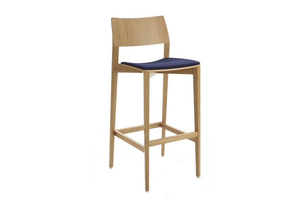 Blazer Plymouth,Connection,Workplace Stools,bar stool,chair,furniture,stool