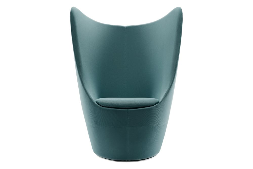 https://res.cloudinary.com/clippings/image/upload/t_big/dpr_auto,f_auto,w_auto/v1561612743/products/dixi-lounge-chair-wing-back-connection-ratio-design-associates-clippings-11242682.jpg