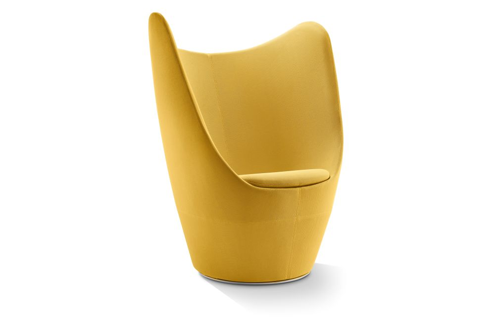 https://res.cloudinary.com/clippings/image/upload/t_big/dpr_auto,f_auto,w_auto/v1561612744/products/dixi-lounge-chair-wing-back-connection-ratio-design-associates-clippings-11242683.jpg