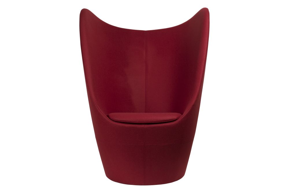https://res.cloudinary.com/clippings/image/upload/t_big/dpr_auto,f_auto,w_auto/v1561612747/products/dixi-lounge-chair-wing-back-connection-ratio-design-associates-clippings-11242685.jpg