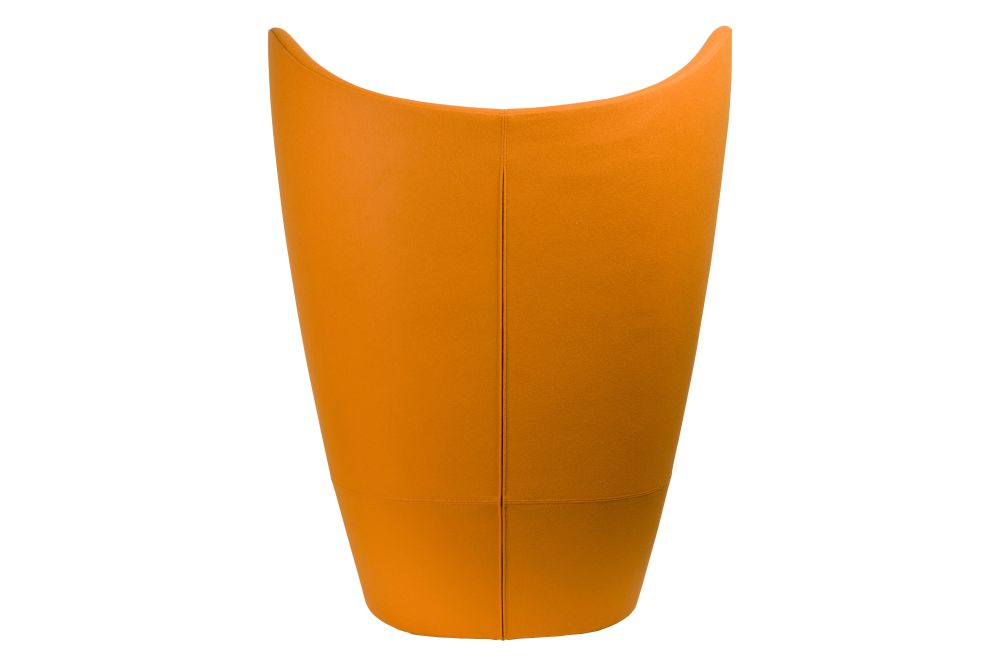 https://res.cloudinary.com/clippings/image/upload/t_big/dpr_auto,f_auto,w_auto/v1561612752/products/dixi-lounge-chair-wing-back-connection-ratio-design-associates-clippings-11242686.jpg