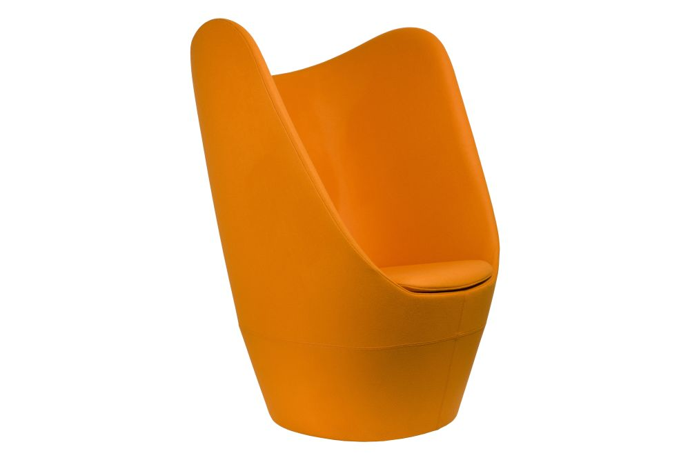 https://res.cloudinary.com/clippings/image/upload/t_big/dpr_auto,f_auto,w_auto/v1561612755/products/dixi-lounge-chair-wing-back-connection-ratio-design-associates-clippings-11242689.jpg
