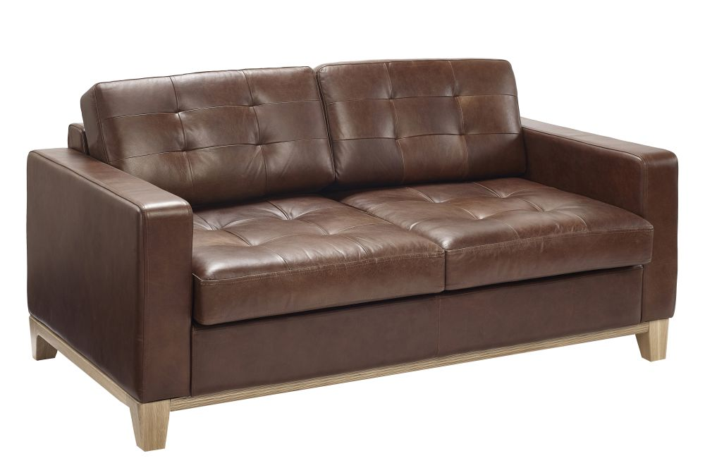 https://res.cloudinary.com/clippings/image/upload/t_big/dpr_auto,f_auto,w_auto/v1561616267/products/check-sofa-2-seater-wooden-base-connection-high-design-clippings-11242773.jpg