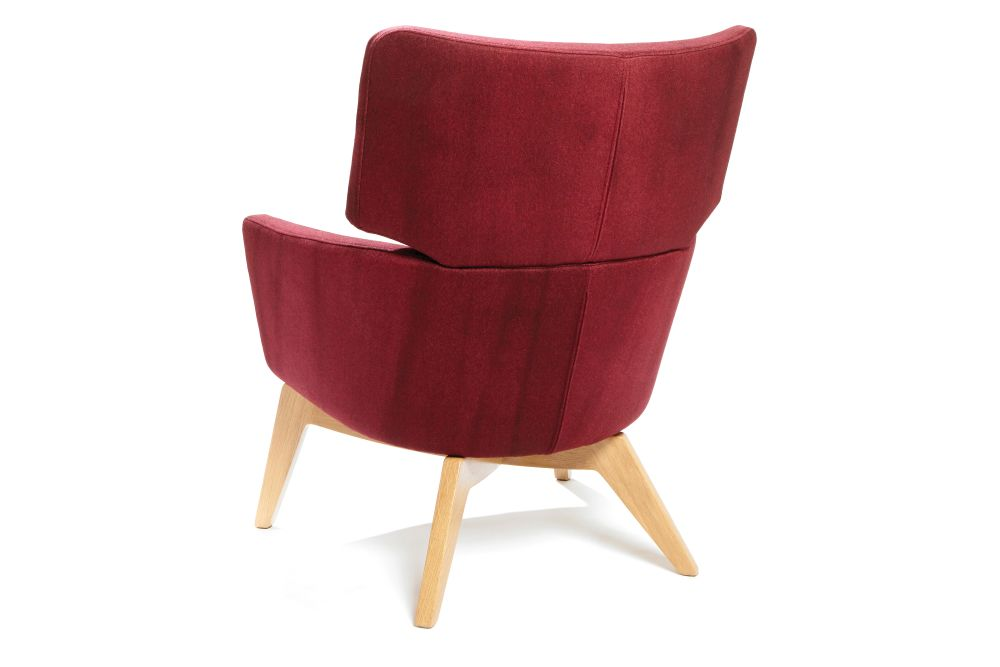 https://res.cloudinary.com/clippings/image/upload/t_big/dpr_auto,f_auto,w_auto/v1561616977/products/kala-high-back-armchair-wood-base-connection-david-fox-design-clippings-11242779.jpg