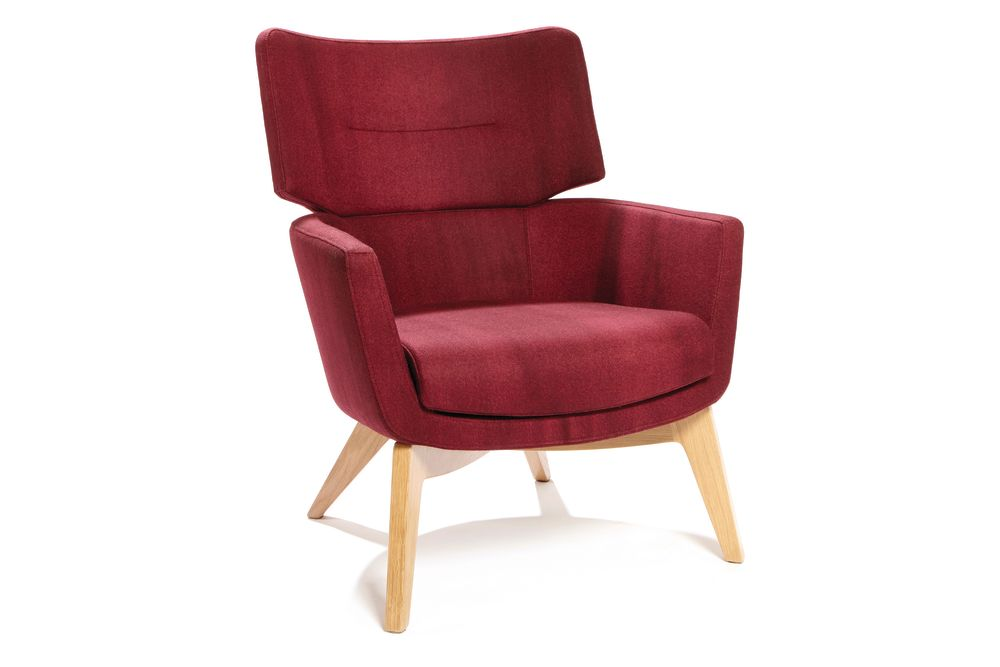 https://res.cloudinary.com/clippings/image/upload/t_big/dpr_auto,f_auto,w_auto/v1561616989/products/kala-high-back-armchair-wood-base-connection-david-fox-design-clippings-11242780.jpg